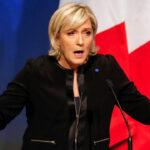 Le Pen 1