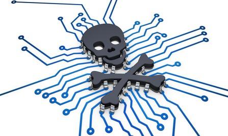 Mumbai'S Jnpt, Includes 20 Companies' Hacks