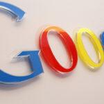 Eu Strikes 2.4 Billion Euros Fine On Google
