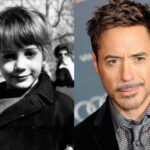 10 Celebrities Who Were The Nerds Of Their Class And Now Are The Most Sought After Galleries In The World