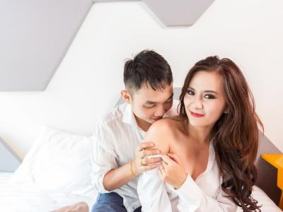 3 Reasons Why Morning Sex Is Better Than Coffee