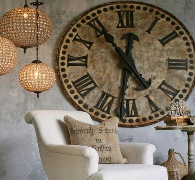 10 Objects That Absorb The Good Fortune Of Your Home