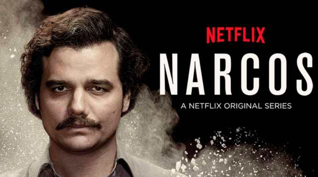 Netflix Wants To Grow In The Region And Multiply Its Latin American Content