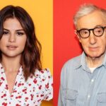 Selena Gomez And Elle Fanning To Make New Woody Allen Movie