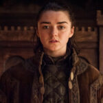 What Do You Think Of This Theory Linking Taylor'S Music To Arya Stark?