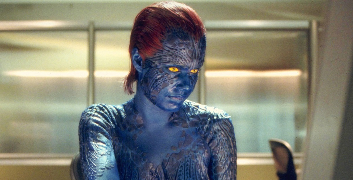x rated x men scene with mystique getting spit roasted  143148