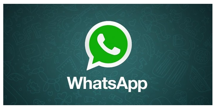 Whatsapp Business Advantages And Risks