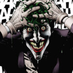 The Joker Movie Will Feature A Young And Dark Version Of The Character