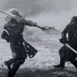 'Game Of Thrones' This Would Be The Link Between Jon Snow And The King Of The Night 4