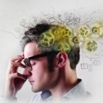 Keep Your Brain Healthy Throughout Life With These Tips