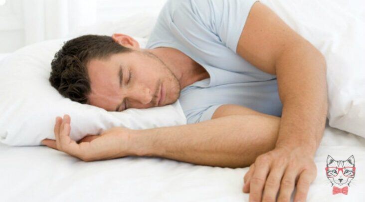 Do You Want To Fall Asleep Fast? Try These 7 Tips