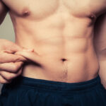 Why Do So Many Men Have Eating Disorders?