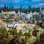 Star-Wars-Land-Model-Disney-World-Disneyland