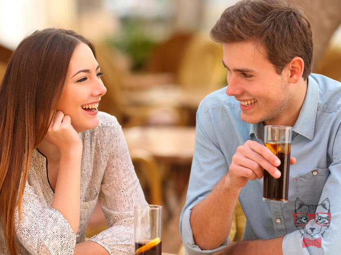 Do You Like It 10 Signs To Know If Your Friend Has Fallen In Love With You