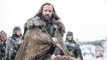 Fans Of Game Of Thrones Give Confirmed One Of The Most Anticipated Duels2