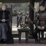 Game Of Thrones And The Tale Of The Maid A Duel Drama 2