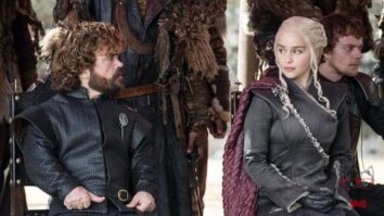Game Of Thrones 647