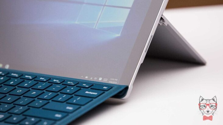 Microsoft About To Advertise Surface Cheaper