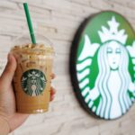 Starbucks Will Stop Using Plastic Straws Due To The Damage They Cause To The Oceans The Company Announced.