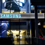 The Galaxy S10 Battery Will Last Longer. Its A Matter Of Organization
