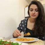There Are Great Myths About Pasta That Make You Eliminate It From Your Diet However There Are Healthy Reasons Not To Stop Eating It. Know Them