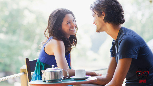 What To Do And Not Do When Rejecting The Proposal Of A Friend