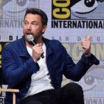 Alcohol Addiction Could Cost Ben Affleck His Role In Batman