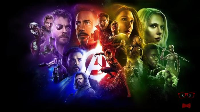 Avengers 4: We Already Know When The Movie Will End