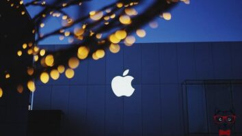 Apple Is Worth A Trillion Dollars But Nobody Knows For How Long