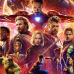 Avengers 4 Marvel Searches For Butt Stunt For The Movie