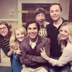 Big Bang Theory Why Is It Good That The Series Ends