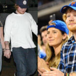 Did Ed Sheeran Secretly Marry Cherry Seaborn