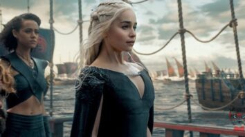 Game Of Thrones All The Data That Has Been Revealed About The 8Th Season