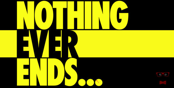 Hbo Commissioned The Watchmen Series And Revealed First Synopsis