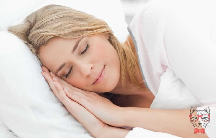 How Many Hours Should We Sleep Per Day To Take Care Of The Heart