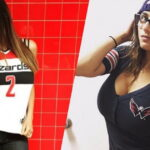Is Mia Khalifa Pregnant They Filter A Strange Video That Would Prove It