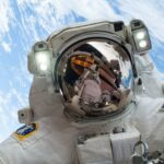 Nasa Future Astronaut Is The First In 50 Years To Abandon His Space Training Why