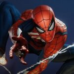 Spider Man The City That Never Sleeps