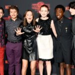 Stranger Things Season 3 Hopper Will Suffer Because Of Eleven