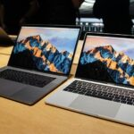 The New Macbook Pro Gives Problems With The Speakers