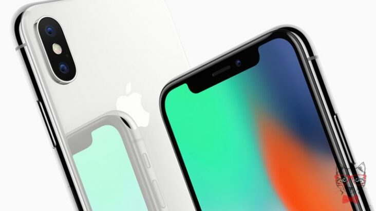 Apple Will Present Its New Phones On September 12 In Cupertino. At Least Two Iphone Are Expected