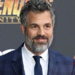 &Quot;Avengers 4&Quot;: Mark Ruffalo Indicates That They Have Already Started Recording For The Final Part Of The Saga