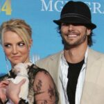 Britney Spears Agreed To Increase The Pension To Her Ex-Husband For The Maintenance Of Their Children