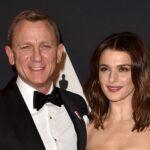 Daniel Craig And Rachel Weisz Became Parents Of A Girl