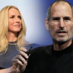 Daughter Of Steve Jobs Breaks The Silence And Confesses The Perverse Act That His Father Did
