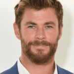 The Australian Actor Chris Hemsworth, To Star In Netflix Movie Dhaka By The Russo Brothers