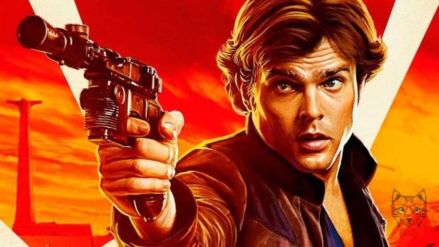 Disney Steps On The Brakes With Star Wars After The Han Solo Fiasco
