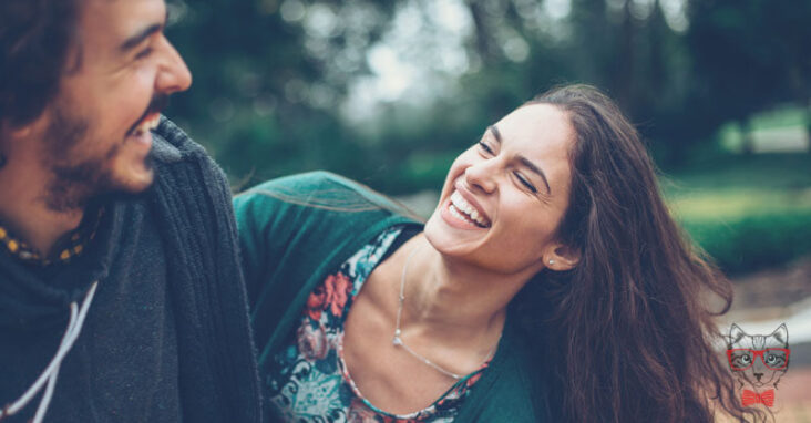 Do You Want To Reconnect With Your Partner Here We Tell How
