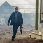 The Equalizer 2 Review: Denzel Washington Continues To Be The Highlight When It Re-Emerges, Although The Film'S Action Factor Is Somewhat Less Than The Previous.