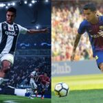 Fifa 19 Vs. Pro Evolution Soccer 2019 Which Is The Better Game